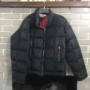 Tommy Hilfiger coat,  size XL